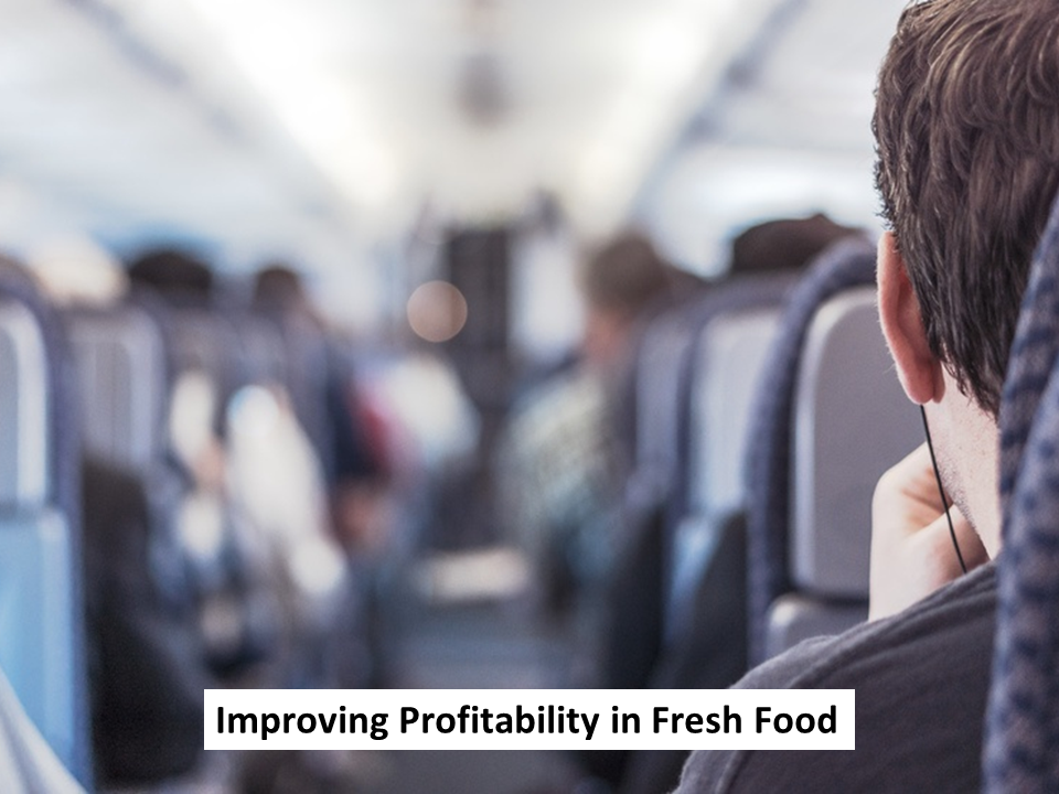 Improving profitability in Fresh Food - labelled image - JM - 22.10.15