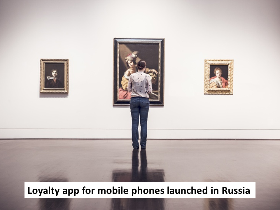Loyalty app for mobile phones launched in Russia - labelled image - JM - 22.10.15